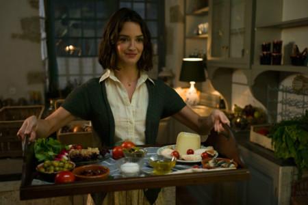 7 pel culas que te har n amar la cocina francesa for Introduccion a la cocina francesa