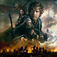 ¿Maratón con las versiones extendidas de 'El Hobbit'? Después del tráiler te lo pensarás