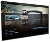 ¿Qué sistema operativo usar en un HTPC? por Tendero Digital