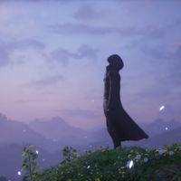 Kingdom Hearts HD 2.8 Final Chapter Prologue se retrasa hasta el 24 de enero de 2017 [TGS 2016]