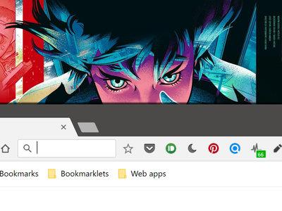Las mejores extensiones para Google Chrome y que no tiene Firefox Quantum