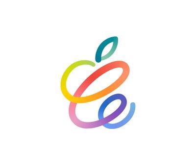 Keynote Apple 20 de abril de 2021 en directo: nuevos iPad Pro