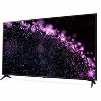 Por menos de 300 euros, aún puedes hacerte en eBay con una smart TV de 43 pulgadas como la LG 43UM7100PLB gracias al cupón PDESCUENTO5