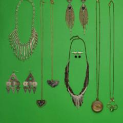 Foto 28 de 41 de la galería urban-outfitters-coleccion-fiesta-2011-y-catalogo-navidad en Trendencias