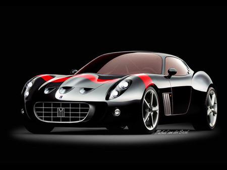 Ferrari: no tenía que ser así...