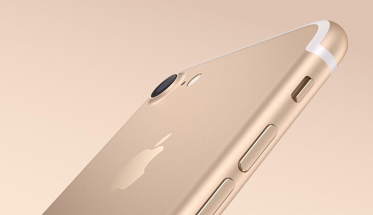 ¿Es el botón de silencio uno de los secretos mejor guardados de Apple en sus iPhone?