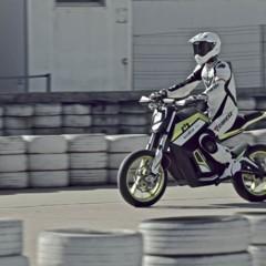 Foto 8 de 28 de la galería salon-de-milan-2012-volta-motorbikes-entra-en-la-fase-beta-de-su-motocicleta-volta-bcn-track en Motorpasion Moto