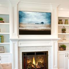 Foto 2 de 8 de la galería paradigm-decor en Xataka Smart Home
