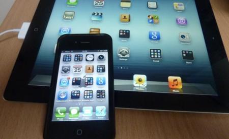 Usar sólo un dispositivo en una era donde cada vez hay más: factible para muchos, imposible para otros