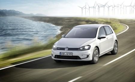 45 directivos de Silicon Valley piden que Volkswagen pague su desaguisado con más inversión en movilidad eléctrica