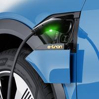 Endesa apuesta fuerte por el coche eléctrico: promete instalar más de 100.000 electrolineras entre 2019 y 2023