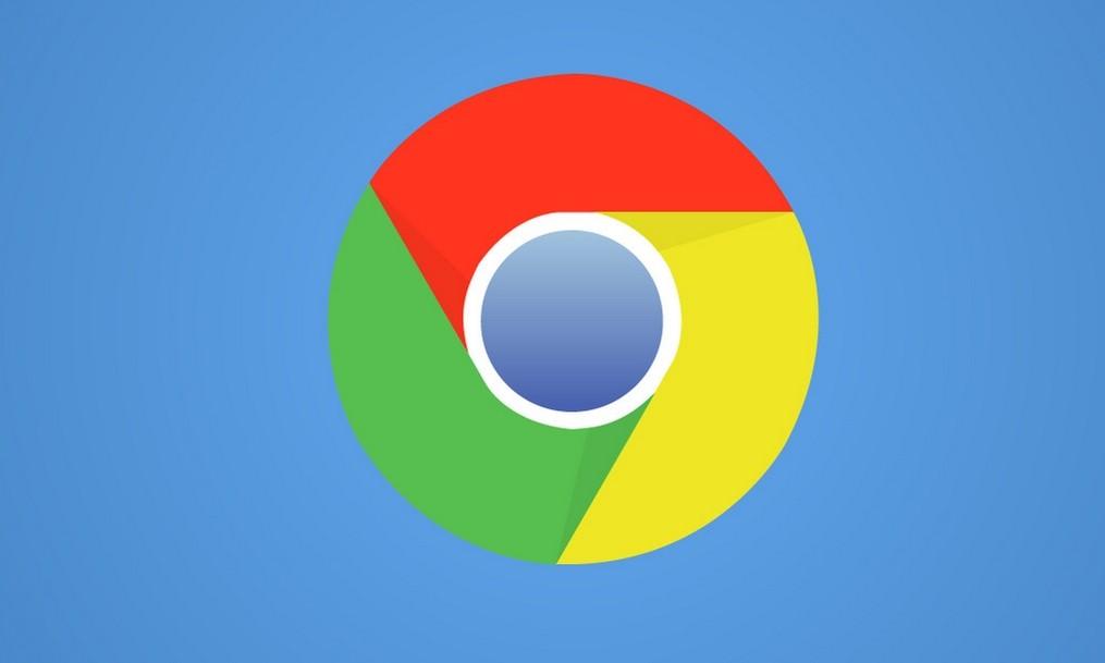 Google da marcha atrás: Chrome 70 permitirá desactivar el login forzado y eliminará las cookies (de verdad)