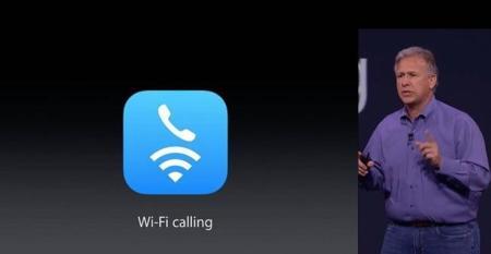 WiFi-calling o llamadas por WiFi, la solución para lugares con mala o nula cobertura móvil