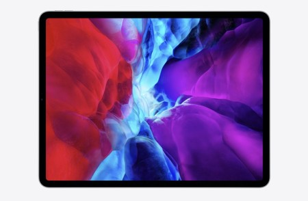 Apple levanta el límite de dispositivos por cliente que podemos adquirir online