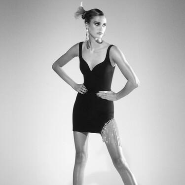 Clonados y pillados: la minifalda más sexy de area NYC invade las colecciones de Bershka y Zara