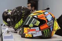 AGV Pista GP, el nuevo estándar en cascos de competición