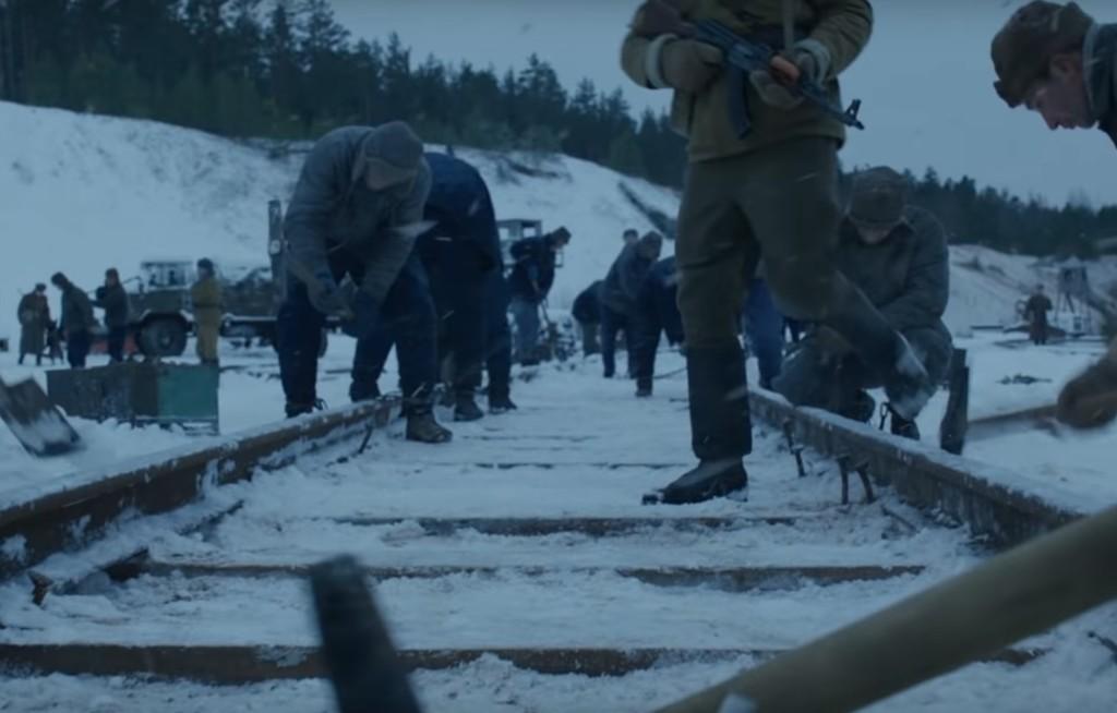 Netflix y 'Stranger Things' despejan en el nuevo teaser de la serie una de las grandes incógnitas de la próxima temporada