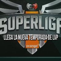 Superliga Orange LoL: todo lo que necesitas saber sobre la nueva temporada de LVP