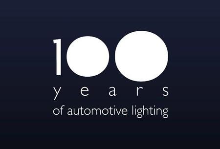 Philips, 100 años iluminando el camino