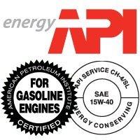 El gasto del combustible nissan patfaynder 4.0 gasolina