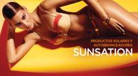 Y el verano llegó a Kiko: así es Sunsation, su completa gama de protectores solares y autobronceadores