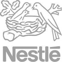 Nestlé tiene la patente del café transgénico