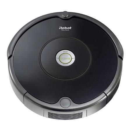 Roomba 606 2