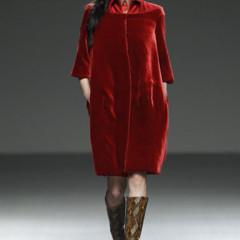 Foto 9 de 16 de la galería victorio-lucchino-otono-invierno-2012-2013-quiero-un-invierno-atrevido-pero-romantico en Trendencias