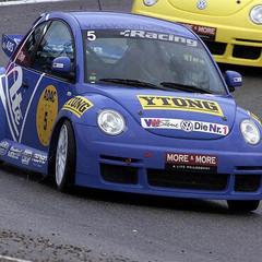 Foto 8 de 15 de la galería volkswagen-beetle-rsi-1 en Usedpickuptrucksforsale