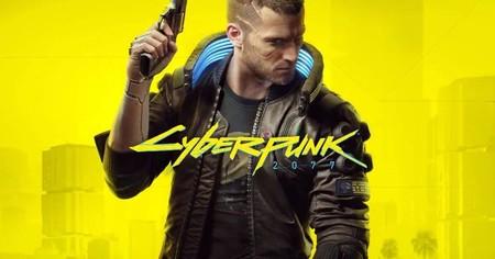 CD Projekt RED trabaja en tres proyectos relacionados con Cyberpunk. Y uno de ellos es su próximo gran título tras Cyberpunk 2077 (actualizado)