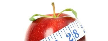 Cuidado con las dietas milagro, aprende a reconocerlas