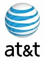AT&T amplia su cobertura 3G en Estados Unidos.