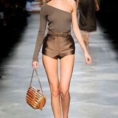 Foto 11 de 15 de la galería tendencias-ropa-bano-primavera-verano-2010 en Trendencias
