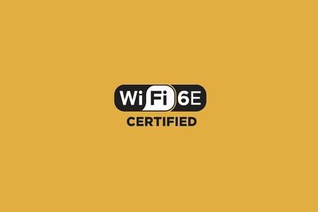 El WiFi será mucho más rápido en Europa: aprobado el espectro necesario para la llegada del WiFi 6E