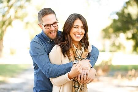 disciplina positiva en pareja