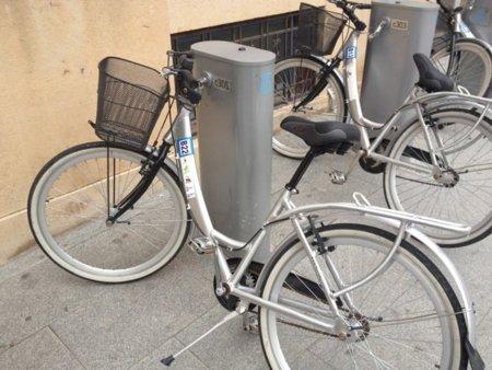 bici-4s.jpg