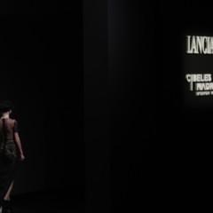 Foto 33 de 71 de la galería jesus-del-pozo-en-la-cibeles-fashion-week-otono-invierno-20112012 en Trendencias