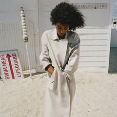 Foto 7 de 10 de la galería zara-beach-drive en Trendencias