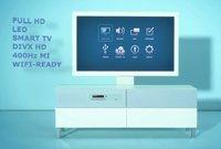 Uppleva TV: el televisor de IKEA, la imagen de la semana