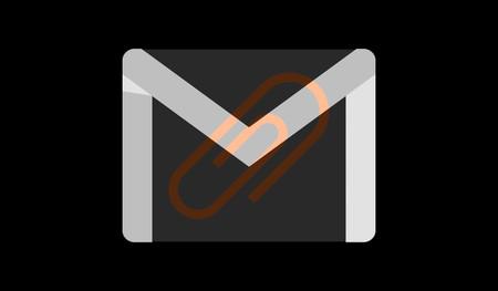 Gmail ahora permite adjuntar correos a otros correos