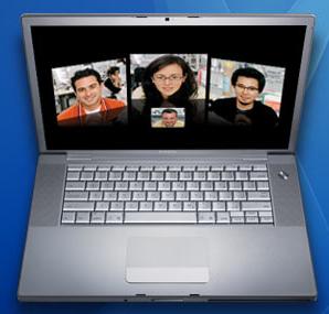 Macbook Pro, nuevo portátil Apple