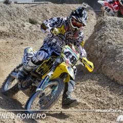 Foto 28 de 38 de la galería alvaro-lozano-empieza-venciendo-en-el-campeonato-de-espana-de-mx-elite-2012 en Motorpasion Moto