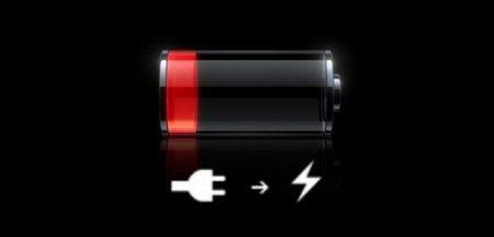 Apple: seguimos estudiando el problema de las baterías con iOS 5