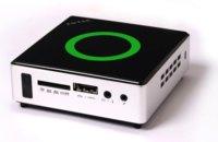 Zotac ZBOX nano XS, un equipo completo en mínimo espacio