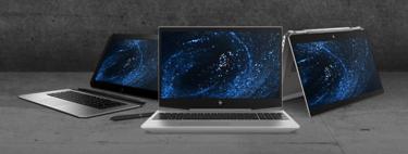 HP compra una empresa de software remoto para impulsar el trabajo híbrido