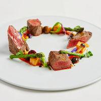Cómo mejorar el emplatado de tus recetas