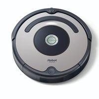 Oferta flash y precio mínimo en Amazon para el Roomba 615: sólo 227 euros hasta el final del día