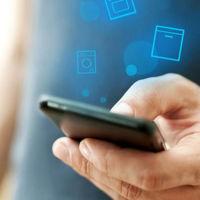 Bosch quiere controlar los electrodomésticos en tu casa con la app Bosch Home Connect