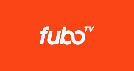 """fuboTV llegó a España con discreción, pero prepara un salto con el fútbol en mente: """"Queremos ser fuertes en deportes"""""""