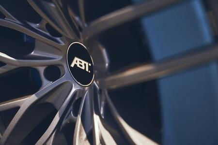 Volkswagen Atlas Cross Sport Gt Concept 2021 010